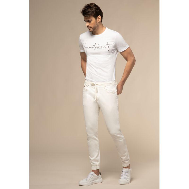 Calca-Jeans-Acostamento-Jogger-88113034-92-1
