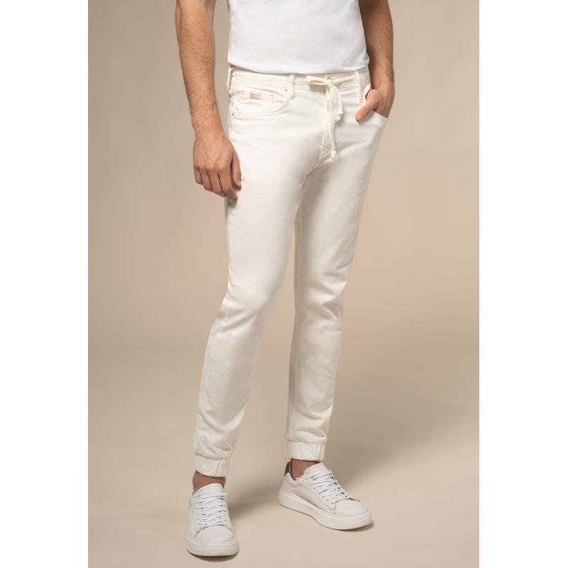 Calca-Jeans-Acostamento-Jogger-88113034-92-2