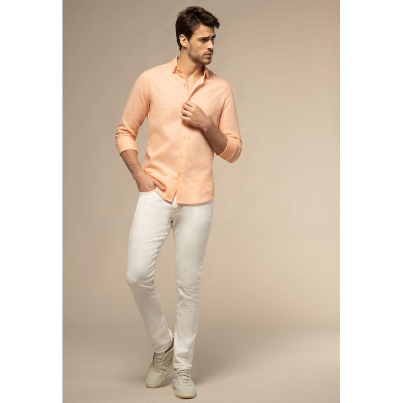 Calca-Jeans-Acostamento-Skinny-Off-White-88113011-92-1