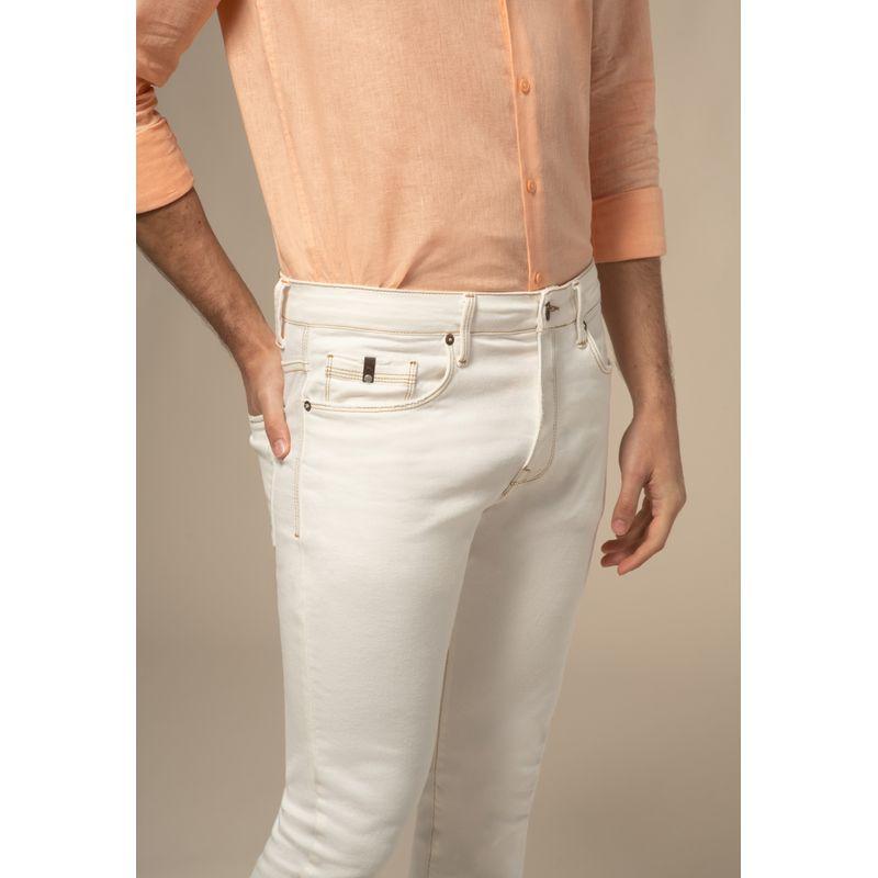 Calca-Jeans-Acostamento-Skinny-Off-White-88113011-92-2