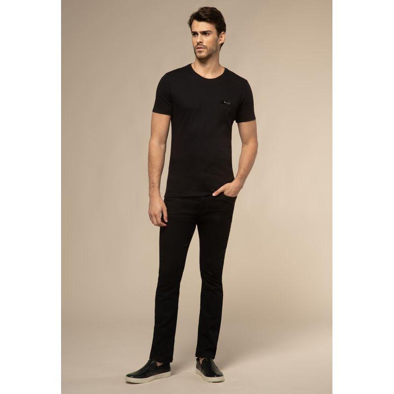 Calca-Jeans-Acostamento-Super-Skinny-Preto-88113003-21-1