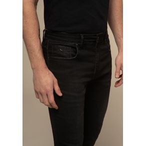 Calca-Jeans-Acostamento-Super-Skinny-Preto-88113003-21-2