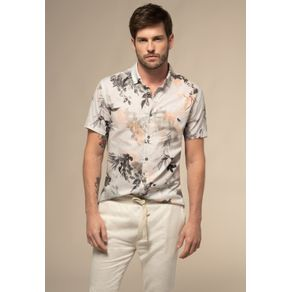 Camisa-Acostamento-Manga-Curta-Estampa-Oasis-88101013-1895-2