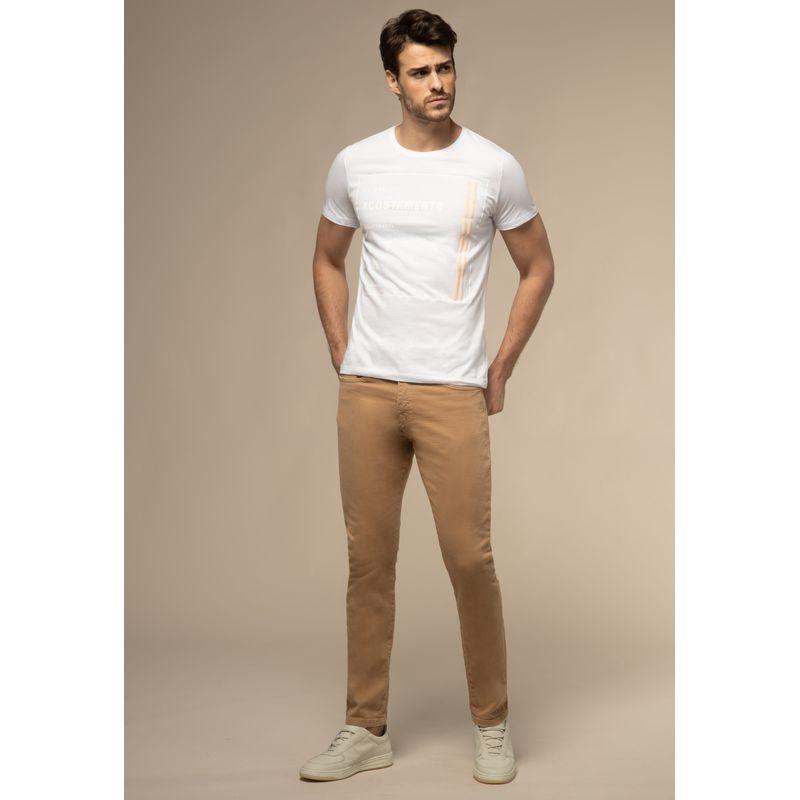 Calca-Jeans-Acostamento-Skinny-Dubai-88113013