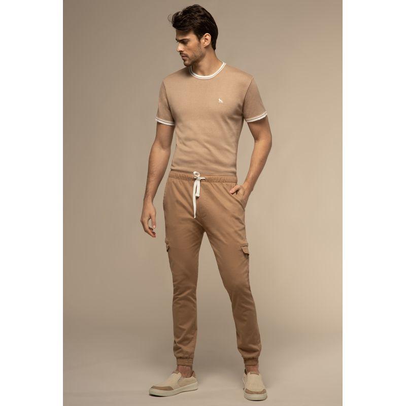 Camiseta-Acostamento-Tricot-Perolado-P-88102304--1897_2