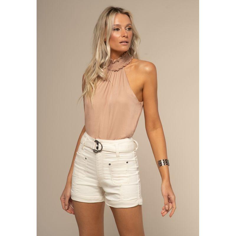 Short Jeans Detalhe Cinto 88224037--2_1
