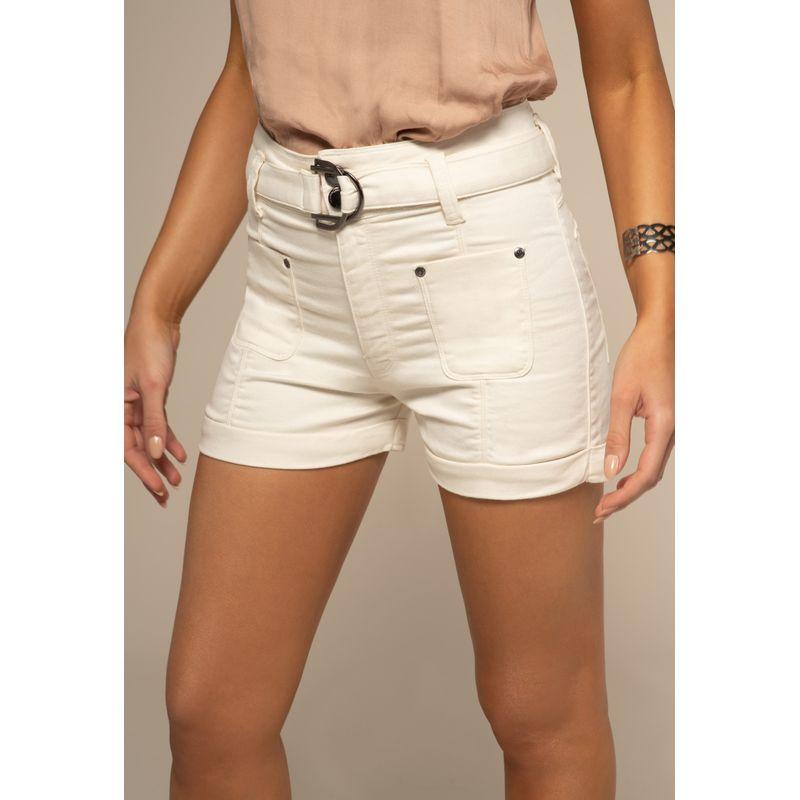 Short Jeans Detalhe Cinto 88224037--2_2