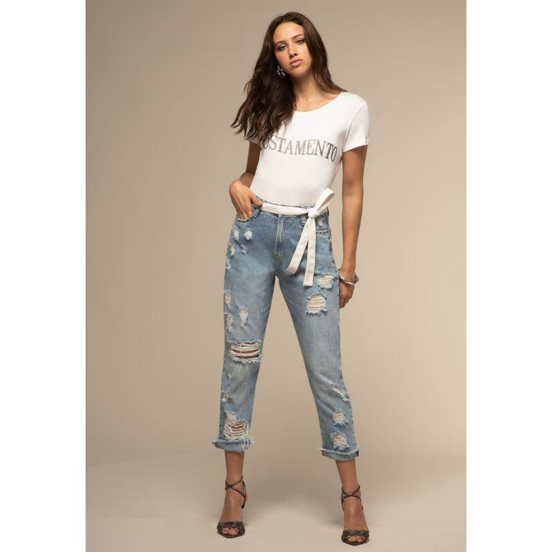 Calça Jeans Gigi Destroyed 88213000--905_1
