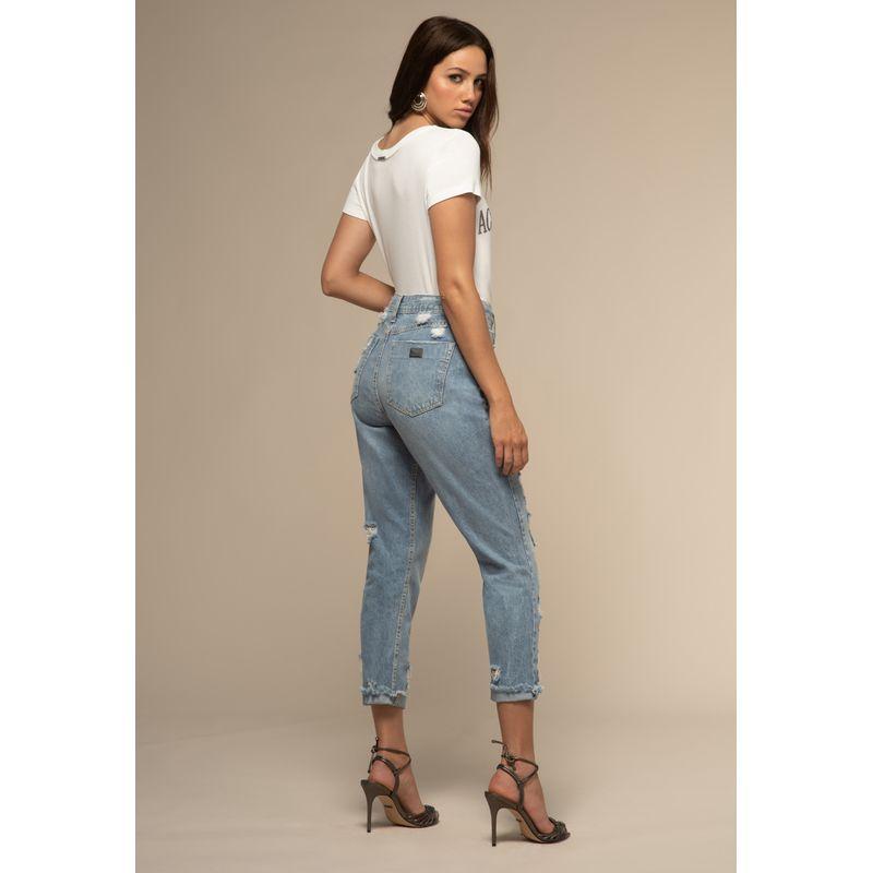 Calça Jeans Gigi Destroyed 88213000--905_2