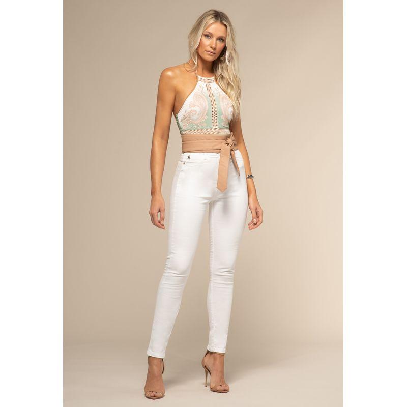 Calça Jeans Basic Skinny 88213031--001_1