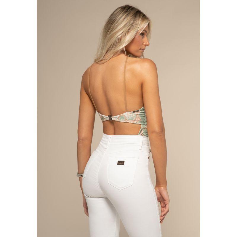 Calça Jeans Basic Skinny 88213031--001_3