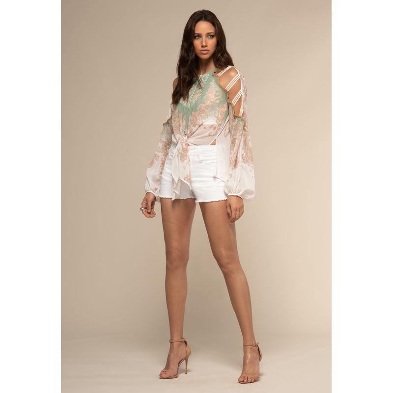Short Jeans Detalhe Barra 88224023--1_1