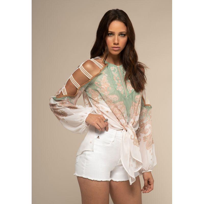 Short Jeans Detalhe Barra 88224023--1_2