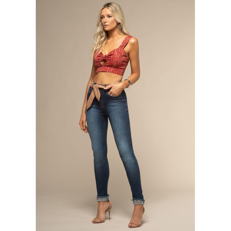 Calça Jeans Basic Skinny 88213040--905_1