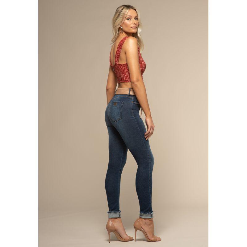Calça Jeans Basic Skinny 88213040--905_2