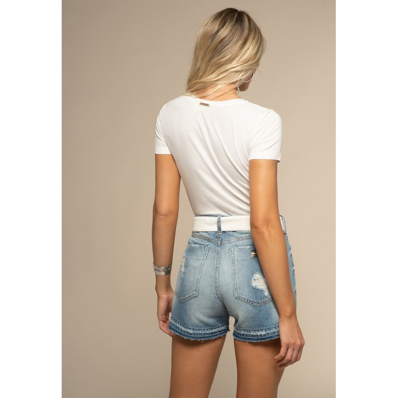 Short-Jeans-Destroyed-Detalhe-Barra--88224003