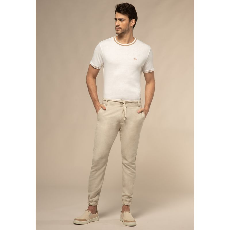 Camiseta-Acostamento-Tricot-Off-White-P-88102302
