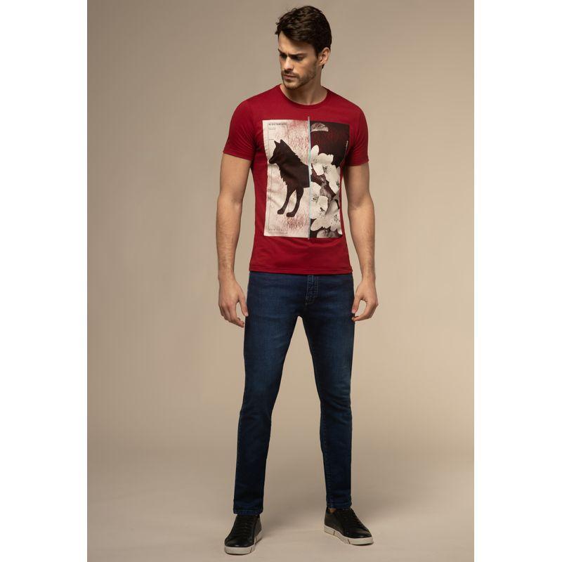 Calca-Jeans-Acostamento-Skinny-88113007