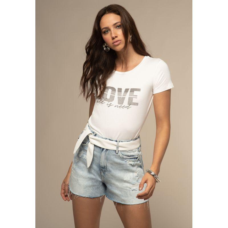 Short Jeans Detalhes Destroyed 88202065--92_3