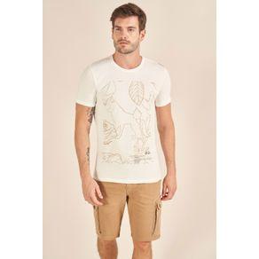 Camiseta-Acostamento-React-Estampada