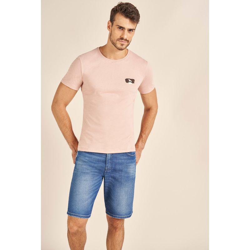 Camiseta-Acostamento-Casual-Marbella