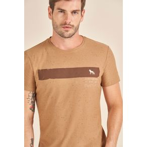 Camiseta-Acostamento-Resort-Estampada