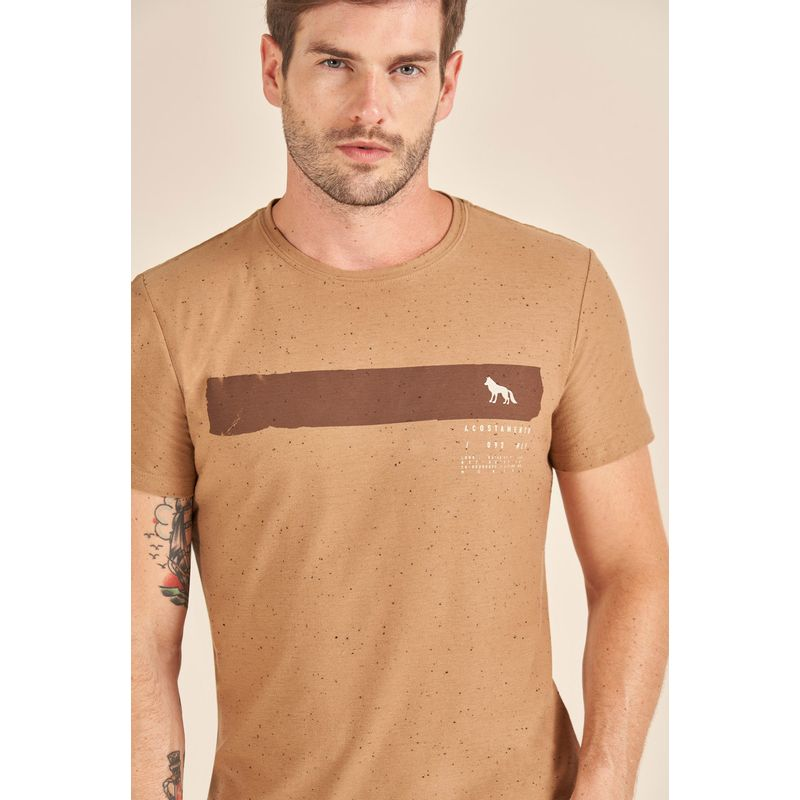 Camiseta-Acostamento-Resort-Estampada