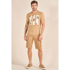 Camiseta-Acostamento-Resort-Floral-