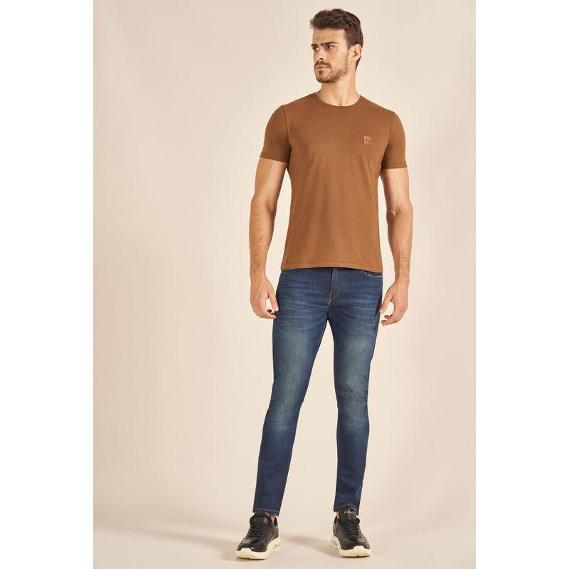 Camiseta-Acostamento-Casual