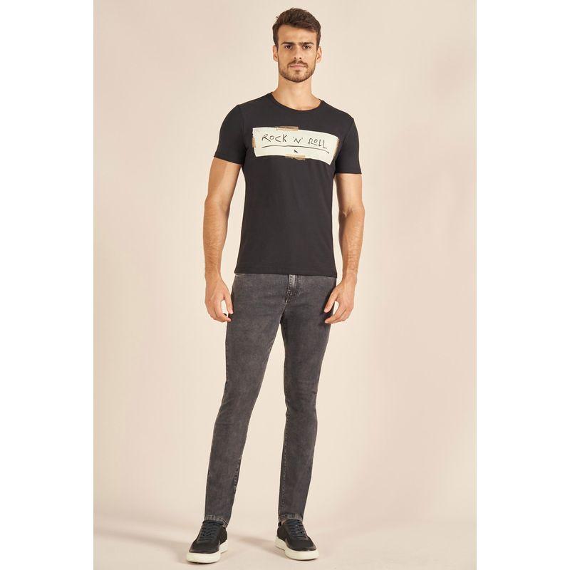 Camiseta-Acostamento-Rock-Estampada