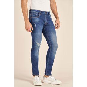 Calca-Jeans-Acostamento-Skinny-Destroyed