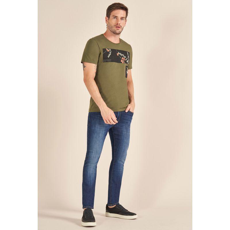 Calca-Jeans-Acostamento-Skinny