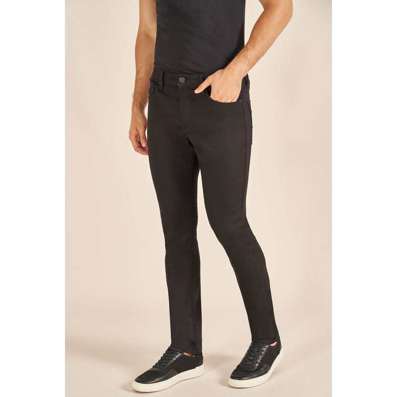 Calca-Jeans-Acostamento-Skinny-Preto