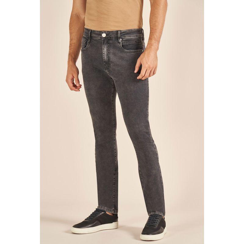 Calca-Jeans-Acostamento-Skinny-Hyperflex