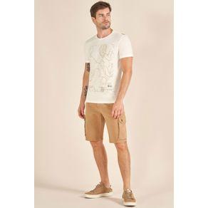 Bermuda-Jeans-Cargo-Acostamento