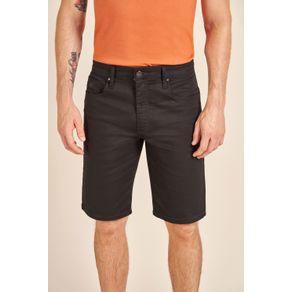 Bermuda-Jeans-Acostamento-Preto-