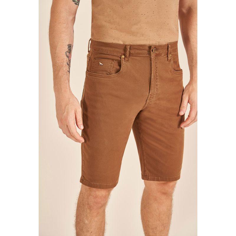 Bermuda-Jeans-Acostamento