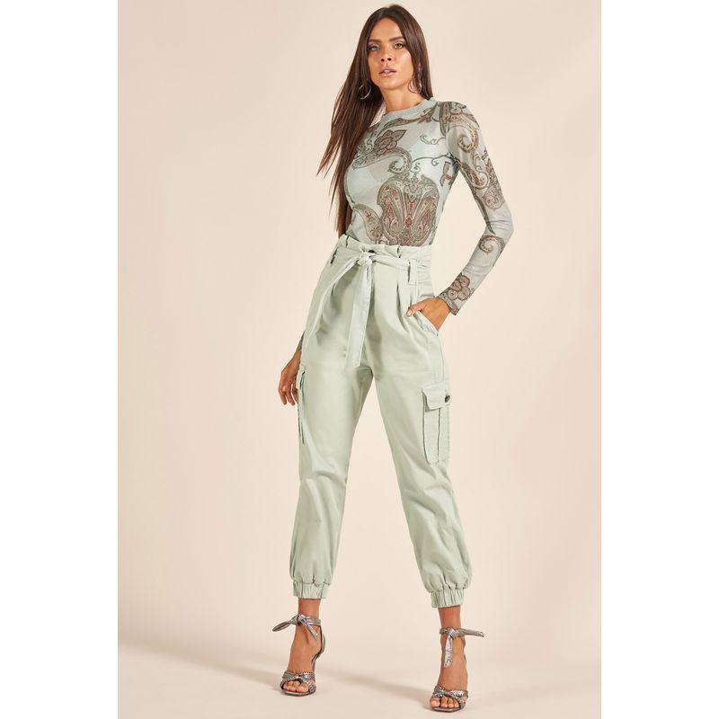 Calça Jeans Clochard Gigi 89213047