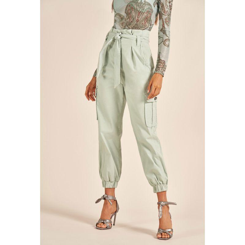 Calça Jeans Clochard Gigi 89213047-1