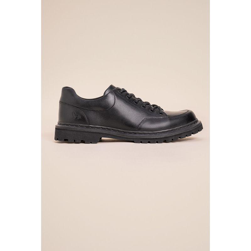 Sapato-Acostamento-Sola-Tratorada