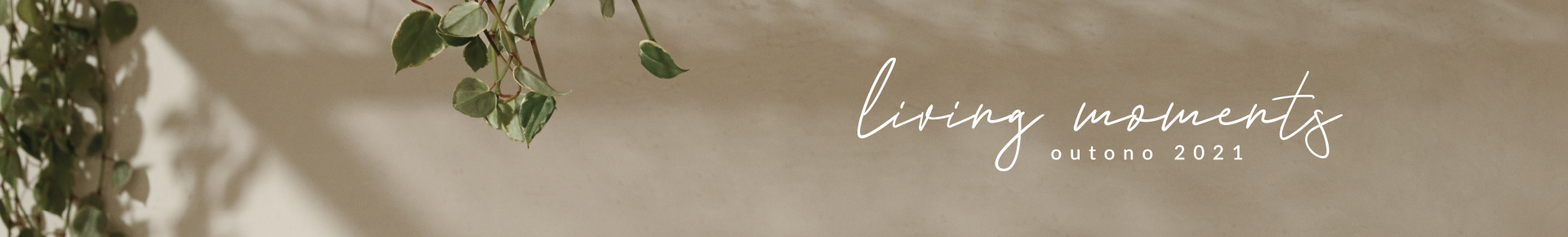 Banner New In