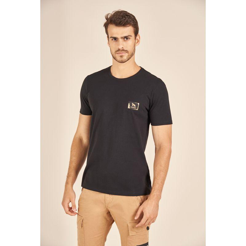 Camiseta-Acostamento-Black-com-Aplicacao