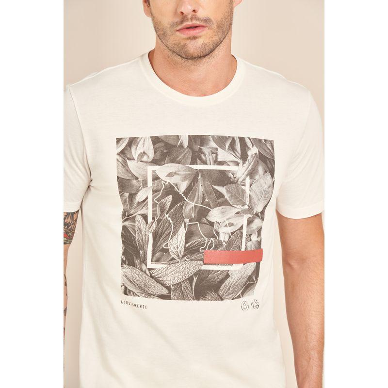 Camiseta-Acostamento-React-Off-White-Malha-Organic