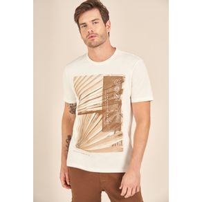 Camiseta-Acostamento-React-Off-White-Estampa-Ecologica