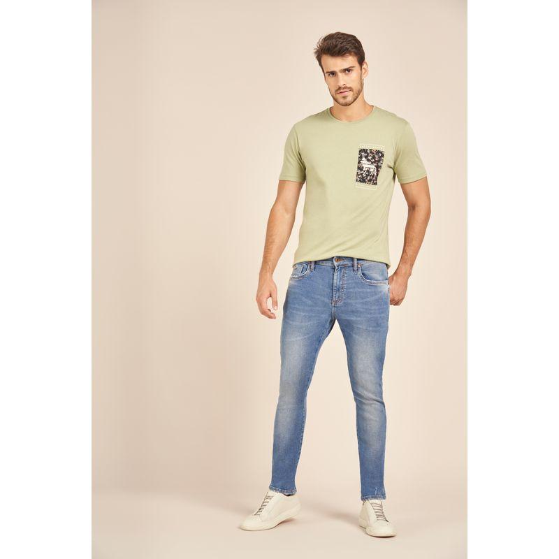 Calca-Jeans-Skinny-Masculina-Hyperflex-Acostamento