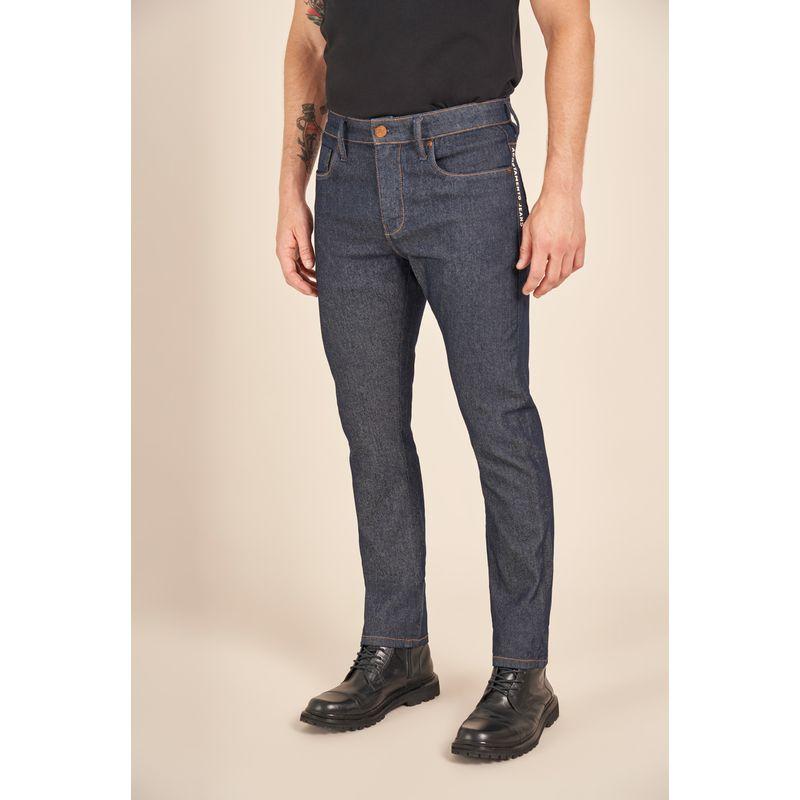 Calca-Jeans-Skinny-Masculina-Acostamento