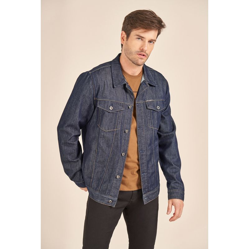 Jaqueta-Jeans-Masculina-Trucker-Acostamento