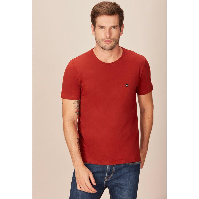 Camiseta-Masculina-Casual-Basic-Acostamento