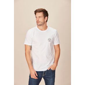 Camiseta-Masculina-Essentials-Basic-Detalhe-Silk-Acostamento