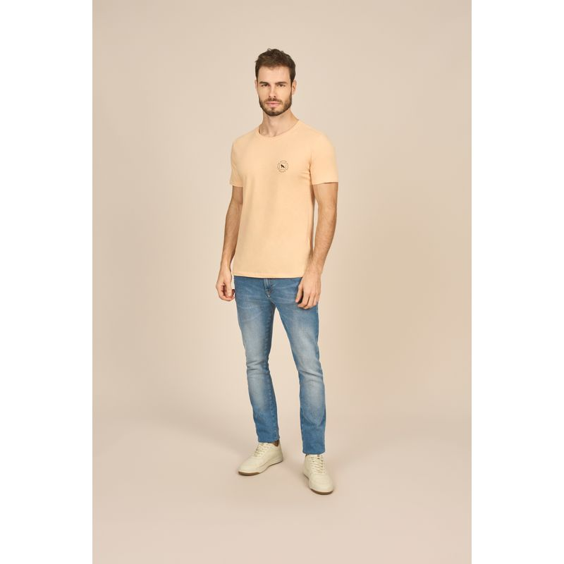 Camiseta Masculina Básica Acostamento 88102007--2-